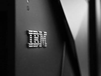 Climate change: IBM launches 4th 'Call for Code' challenge