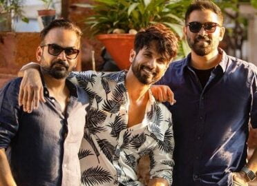 Bollywood stars gear up for OTT debut this year
