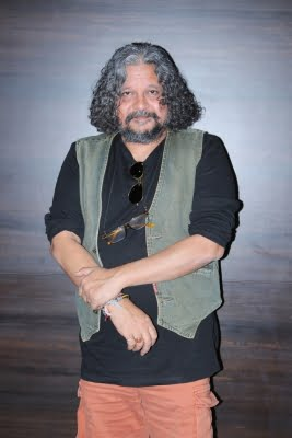 Saina and her family's simplicity left me awestruck: Amole Gupte