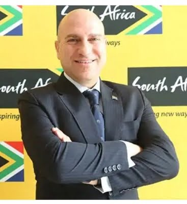 Cricket South Africa mulls majority independent members