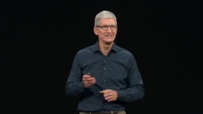 Tim Cook, Tim Sweeney likely to testify in Epic vs Apple trial