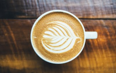 Strong coffee before exercise ups fat-burning in men: Study