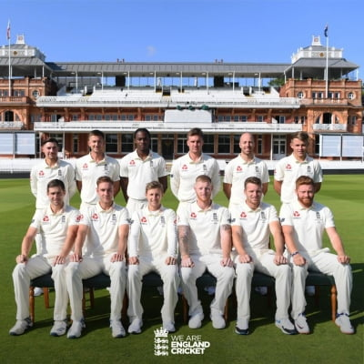 Racial abuse: Cricket joins football to support social media boycott