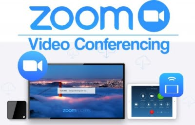 Zoom rolls out 'Immersive View' feature to make meetings fun