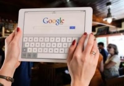 Alphabet posts record $55.3B sales in Q1 as users stayed online