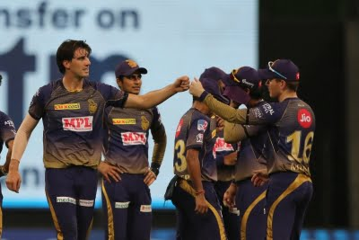 KKR look for balance in brand new season (Team Preview)