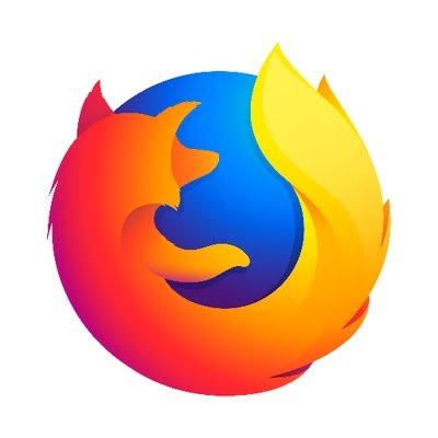 Mozilla Firefox ends support for Amazon Fire TV, Echo Show