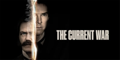 Movie Review | The Current War: Seemed like a spark of an idea