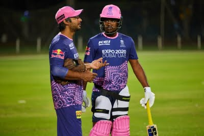Struggling RR, KKR in crucial clash (Preview: Match 18)