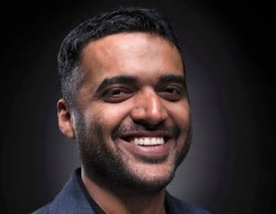 Zomato CEO says no DRHP with SEBI yet, as firm plans IPO