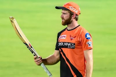 Need Williamson for anchoring the game: Warner