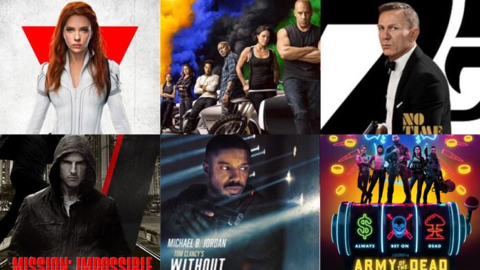 6 action thrillers of 2021 that we can t wait to watch