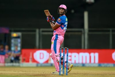 Rajasthan Royals pledge Rs 7.5 cr for Covid relief