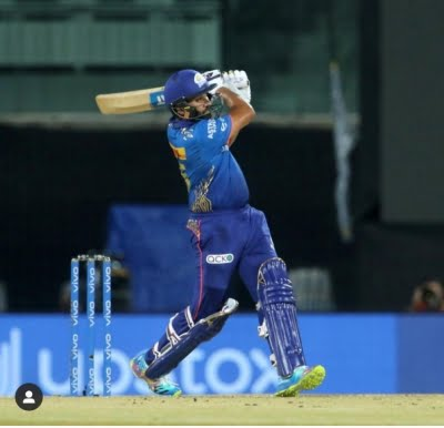 Not batting all 20 overs the way we want to: Rohit Sharma