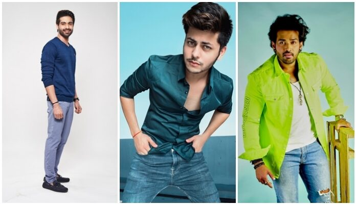 Desi soaps finally give men the limelight | news agency pic