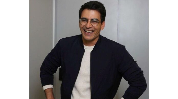 Manav Kaul on OTT competition to films