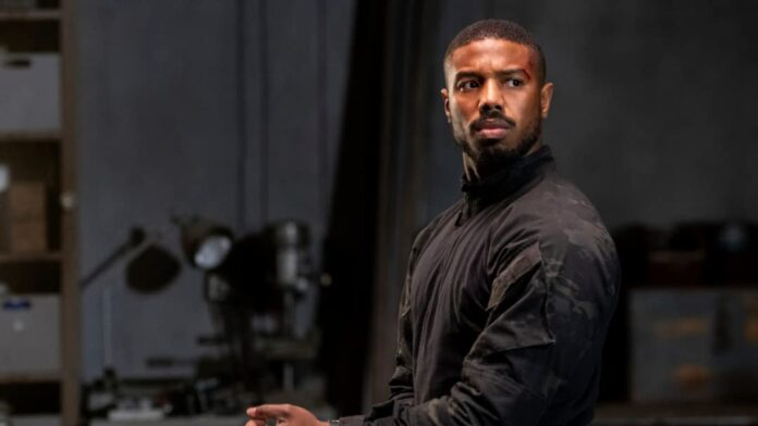 5 facts about Michael B Jordan you probably didn't know