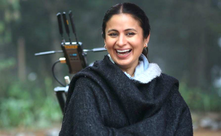 Rasika Dugal's 'Out Of Love' Season 2 trailer hints at exciting surprises