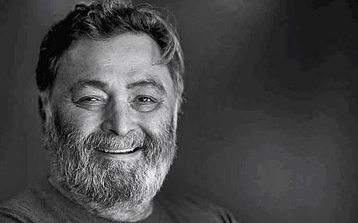 Bollywood pays tribute to Rishi Kapoor on first death anniversary