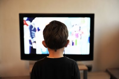 Chinese companies to grab top 3 spots in TV panel shipments