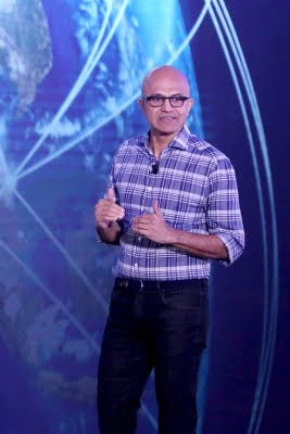 Microsoft Teams now has 145M daily active users