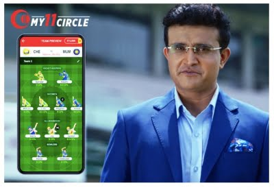 Indians more tolerant towards bio-bubble than overseas players: Ganguly
