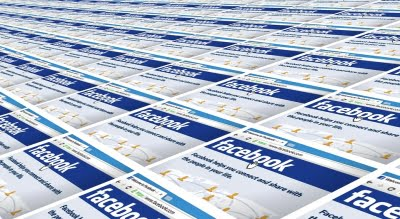 News of Covid on TV, Facebook can make you less informed