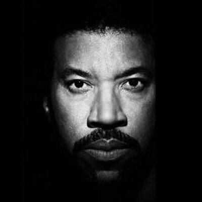 Lionel Richie | news agency pic