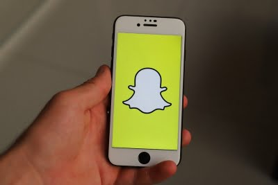 At 280M, Snapchat now has more users on Android than iOS