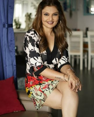 Deepshikha Nagpal: My colleagues called me their financial consultant