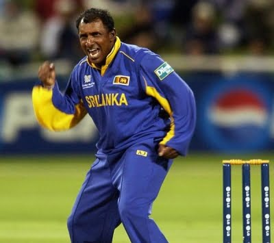 Don't complain about contracts, start winning: Aravinda to SL players