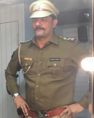 Jaideep was in both 'self doubt and confidence' on 'Paatal Lok' 1st day