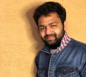 Kaushal Kishore: There are no boundaries in independent music