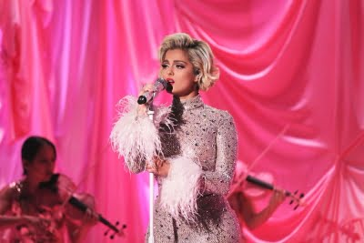 Bebe Rexha opens about her battle with bipolar disorder