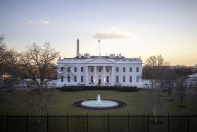 Get vaccine and earn new perks on dating sites: White House