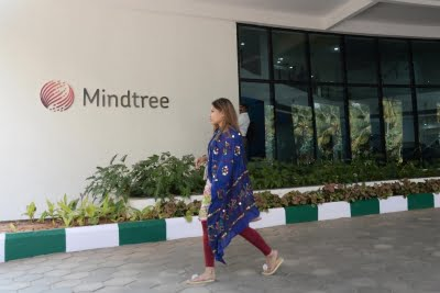 Mindtree to acquire NxT Digital Business of L&T