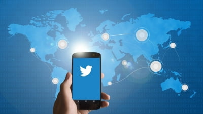 Twitter to take 20% cut of your sales via Ticketed Spaces