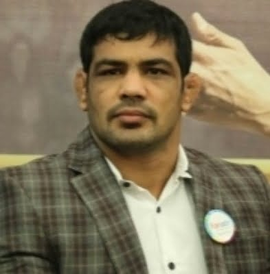 Lookout notice for Sushil Kumar could impact wrestling's image: Coach