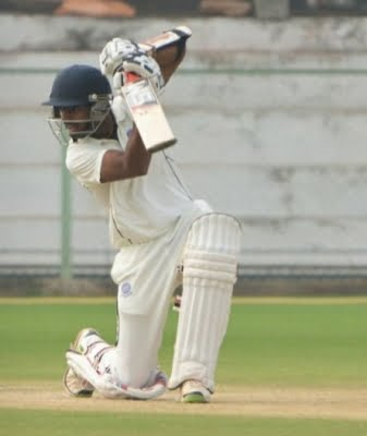 Bharat may fly to England as cover for wicketkeeper Saha