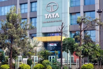 TCS completes acquisition of GE's stake in its Saudi arm