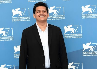 Chaitanya Tamhane: I'm told my films are not commercially viable