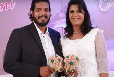 Malayalam actor Unni Dev jailed for abetment to wife's suicide