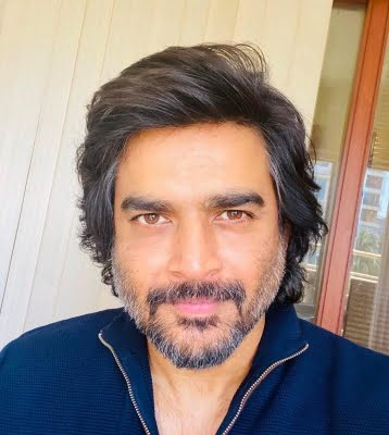 R Madhavan: Please spare a thought for kids