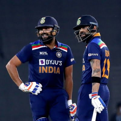 India's limited overs series in SL to be played in Colombo: Report