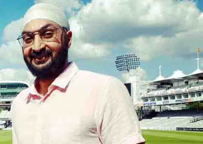 If wickets turn, spinners will help India win series 5-0: Panesar
