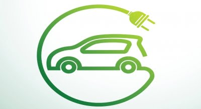 9Unicorns invests in EV mobility startup ElecTorq