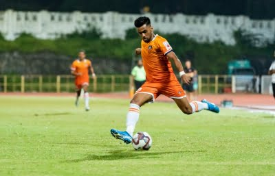 FIFA WC qualifiers: 'India to draw on 2019 experience vs Qatar'