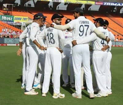 England-bound cricketers to assemble in Mumbai soon for quarantine