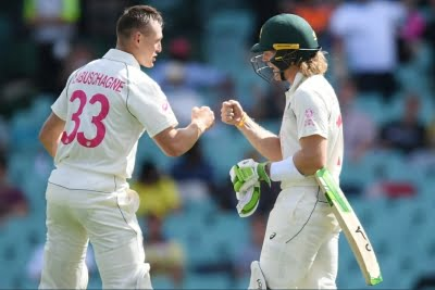 Aussies to bring back batting coach after home debacle vs India