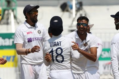India have all bases covered for WTC final: Parthiv